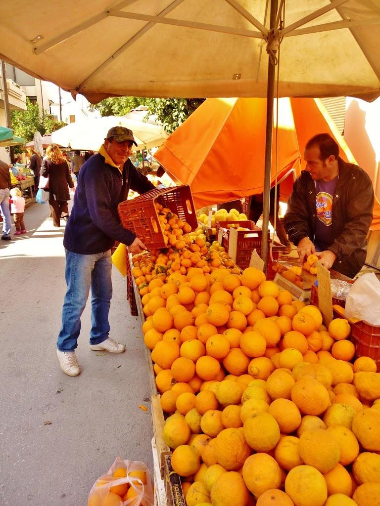Our-orange-man-2521