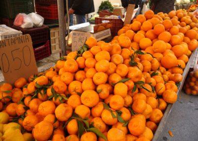 A-riot-of-Orange